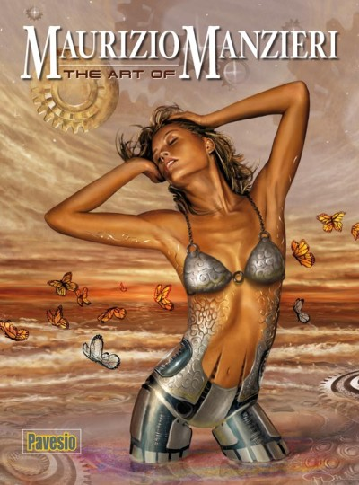 Manzieri-the-art-of-cover_800