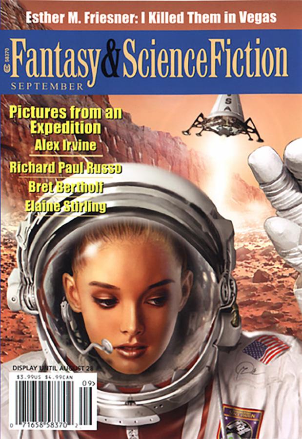 F&SF_September2003splash