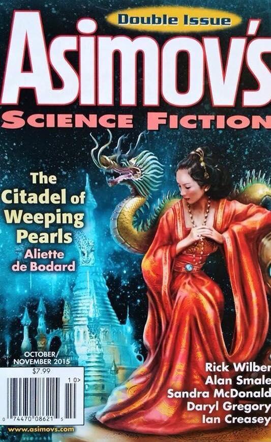 ASIMOVS2015