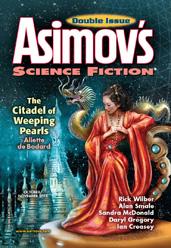 ASIMOVS_COVER_thumbnail