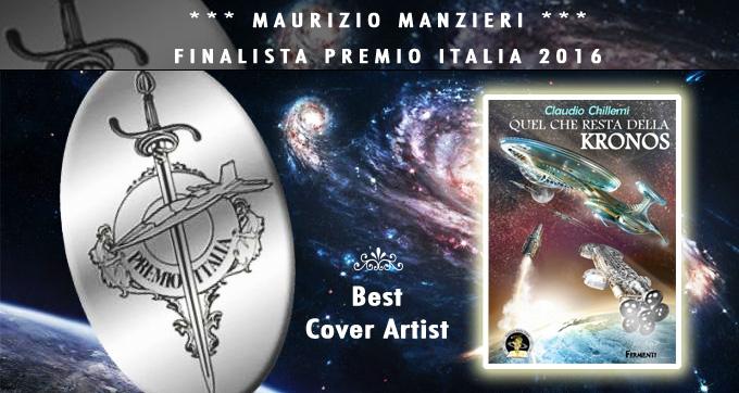 Manzieri-Finalista-Premio-Italia-2016