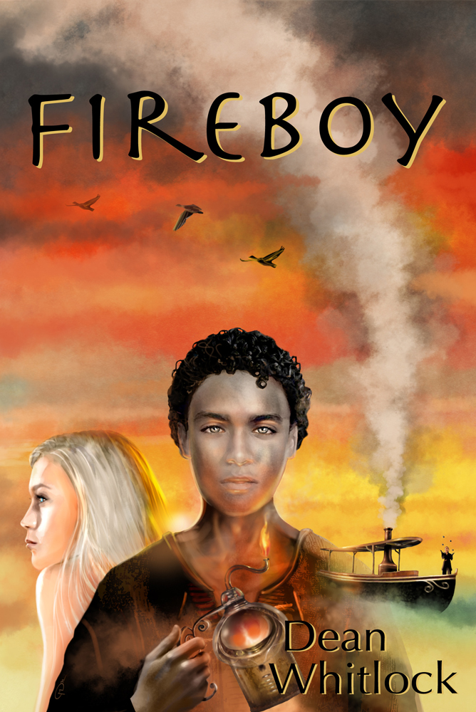 Manzieri_Fireboy_2016
