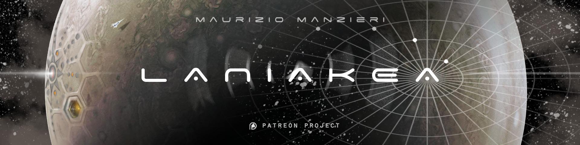 Laniakea_Promo_09