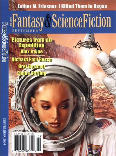 F&SF_September2003