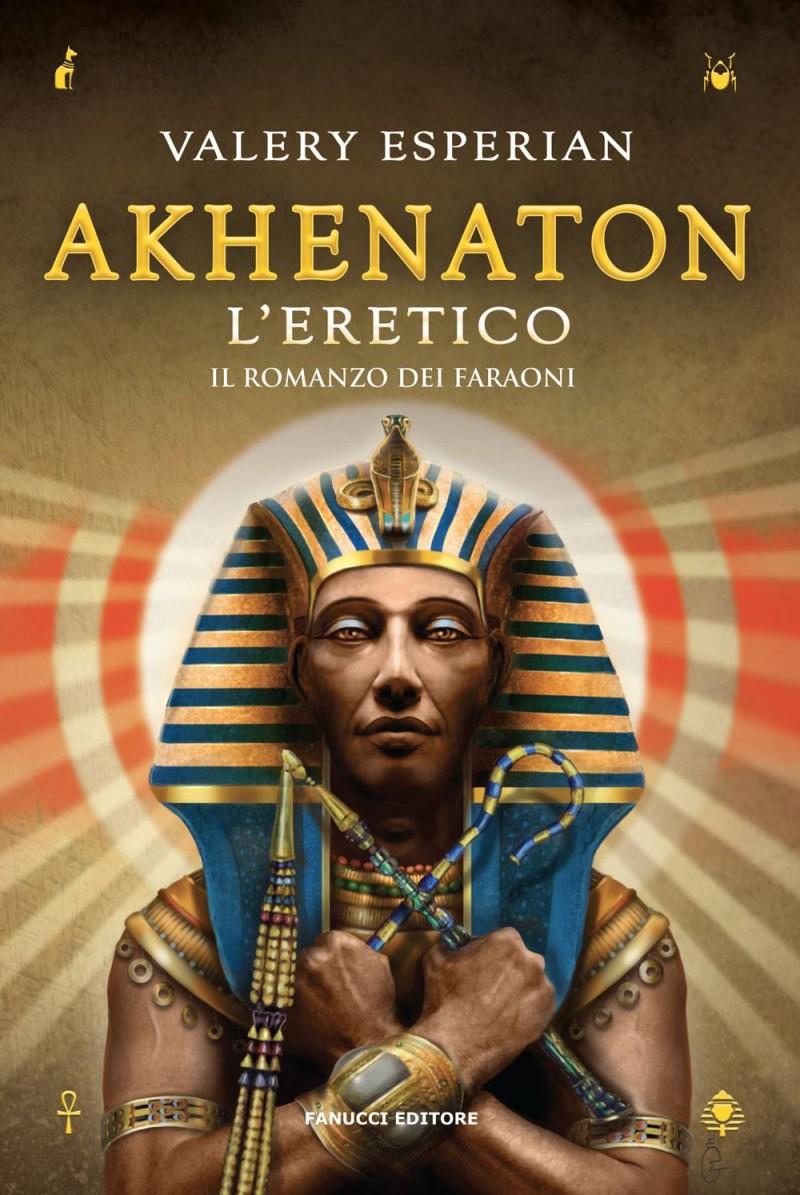 Akhenaton_final