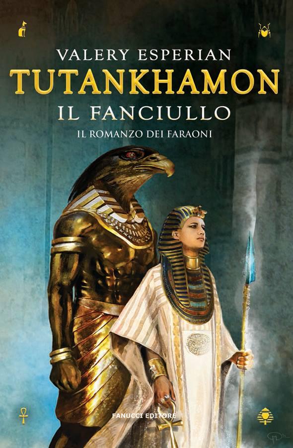 Tuthankhamon