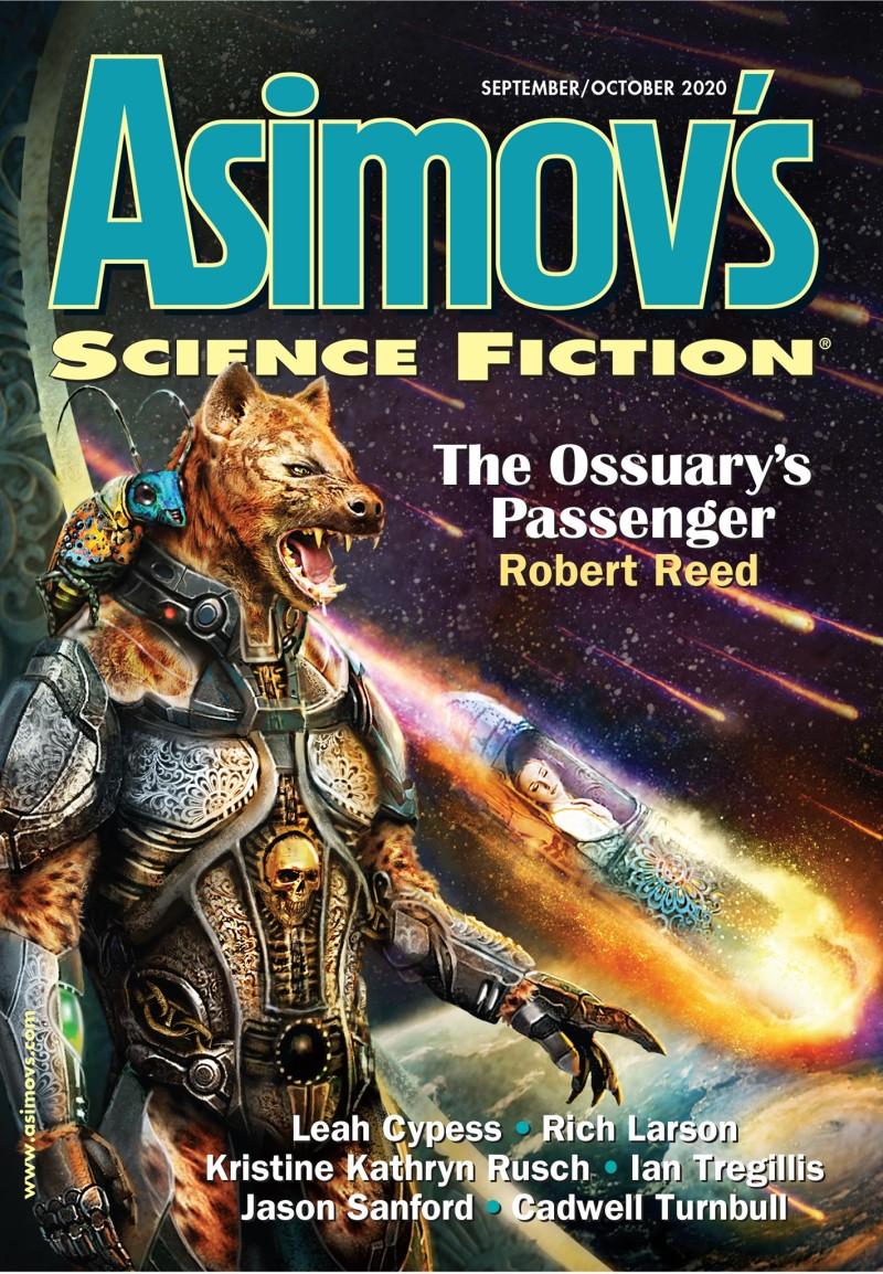 Asimovs2020