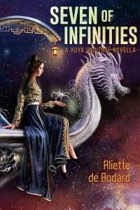 seven_of_infinities_by_aliette_de_bodard