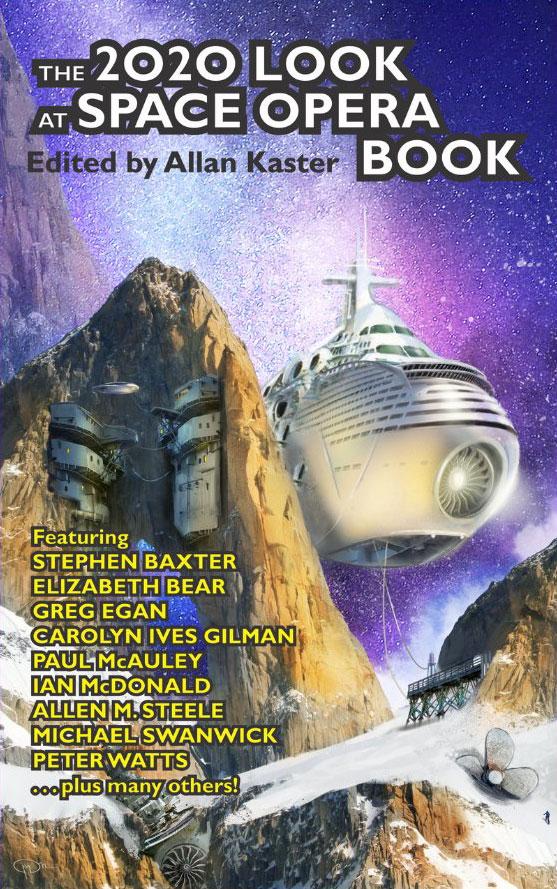 SpaceOperaBook_01
